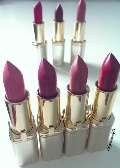 loreallipsticks1_wm