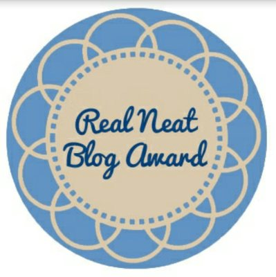 Real_Neat_Blog_Award_BlogCreatifa