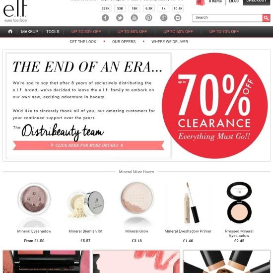 ELF_UK_Distributor.jpg