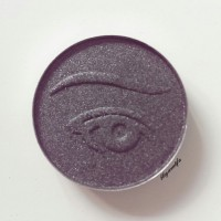 ELF custom eyes eyeshadow review swatches 2509 dusk